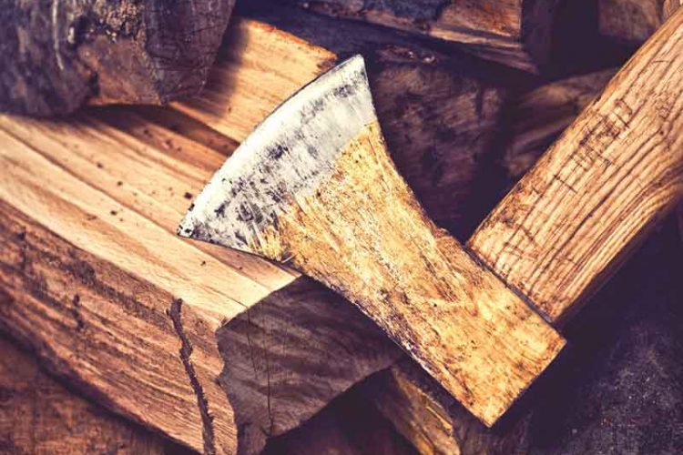 brennholzhandel-karlsson